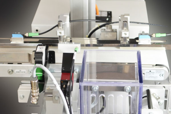 track and trace system for nutraceutical market